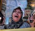 В Балаково задержана пенсионерка, хранившая спайсы