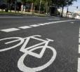 В администрации обсудили вопрос организации велосипедных дорожек