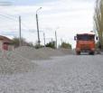 Валерий Радаев проинспектирует ремонт дорожного полотна на улице Гагарина