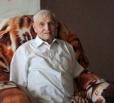 Пенсионер против Путина: один за всех