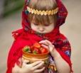 Подготовка к Балаковскому фестивалю клубники продолжается