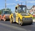 На ремонт дорог в Балаково выделили 40 миллионов рублей