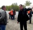 Бизнесмен Киракосян атаковал бизнес оппозиционного депутата?!