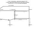 Автобусный маршрут №5 временно изменит схему движения