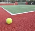 Общественники и журналисты проинспектируют реконструируемые спортивные объекты