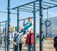В Балаково пройдёт Открытый чемпионат по уличным видам спорта