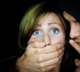 Жительница Балакова заявила о групповом изнасиловании в бане