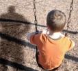 В Балаково будут судить 37-летнего педофила
