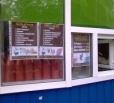 В Балаково первокурсник ограбил «хотдожку»