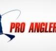 В Балаково пройдет третий этап турнира по рыбной ловле «Pro Anglers League 2016»