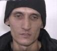 Подозреваемый в нападении на таксиста рассказал о мотивах совершенного преступления