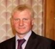 Новым секретарем местного отделения «ЕР» стал Павел Перфилов