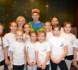 Воспитанники Центра «Ровесник» стали призёрами II Международного конкурса хореографического искусства «Мистерия танца»