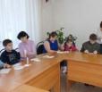 В Балаковском центре «Семья» начал работу клуб для родителей, воспитывающих детей с ограниченными возможностями здоровья