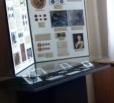 В музее истории города Балаково заработала выставка об истории российской валюты