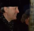 Общероссийская газета: «Чиновники губернатора Радаева растаскивают Саратовскую область?»