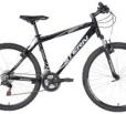 В Балаково раскрыта кража велосипеда