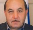 Деньги в семью: ремонтировать улицы саратова будет сын владельца вольской «автотрассы»