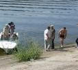 В Балаково прошел рейд по безопасному поведению на воде