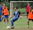 В Балаково пройдет Х Кубок по мини-футболу среди мужских команд, посвященный памяти Л.Б. Бутовского