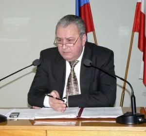 алексеев Балаково