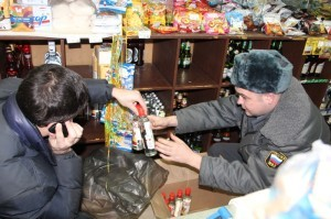 рейд_алкоголь_Балаково