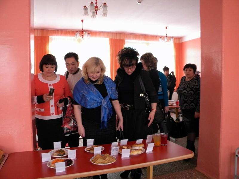 Медицинский центр возрождение ярославль официальный сайт