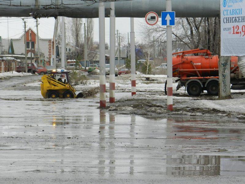 Погода в вольгинском владимирской области