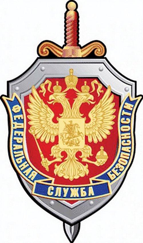 Официальный сайт города Малоярославец | Историческая справка