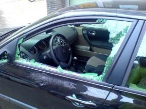 авто, кража, украли, автоворы