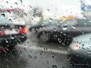 дождь_4
