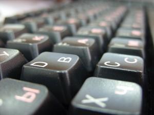интернет_компьютер_олимпиада