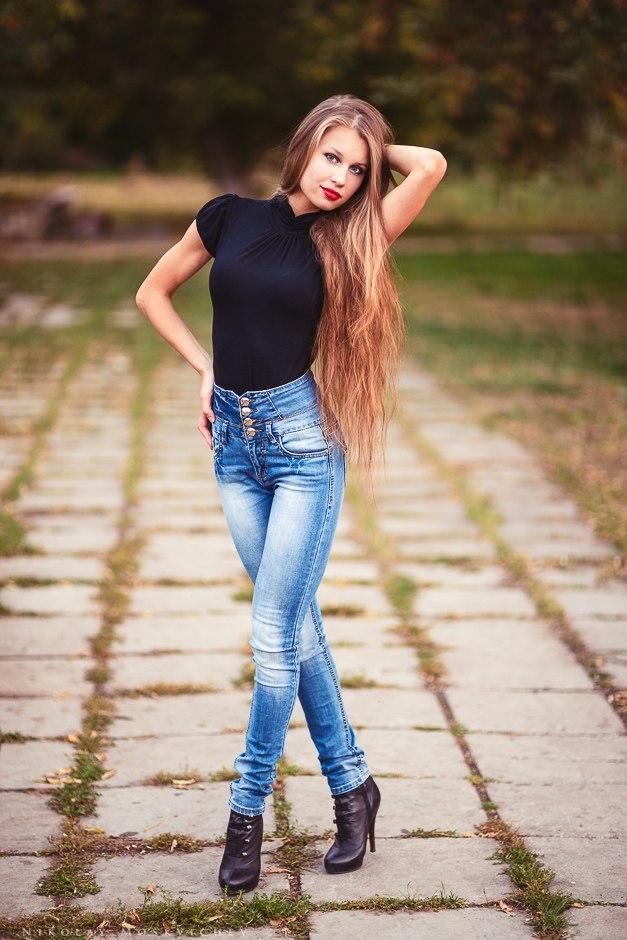 http://balakovo24.ru/wp-content/uploads/2013/05/50.jpg