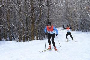 Пожарные_лыжные_гонки_4