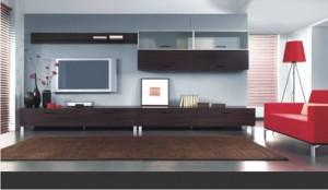 балаково мебель 2