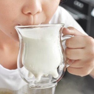 молоко_молочная кухня