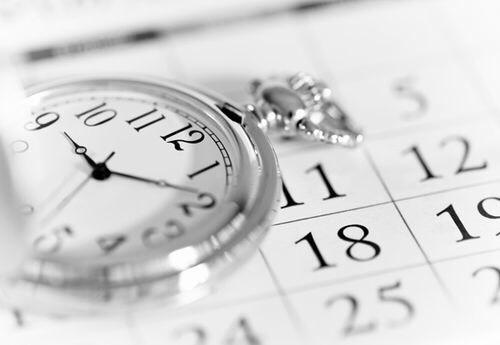 часы_время_календарь.jpg