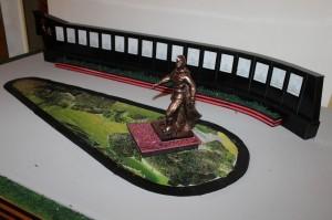 монумент_солдат-победитель_обелиск_балаково