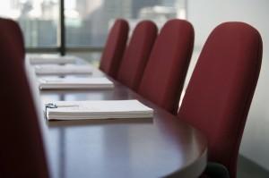совещание, заседание, комиссия