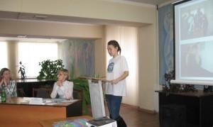 политех_техникум_волонтеры