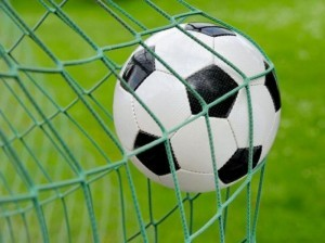 футбол_мяч