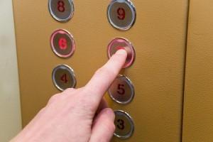 лифт_кнопки