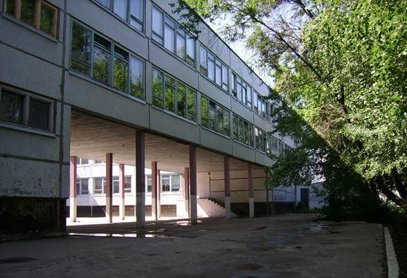 Новости мордовии по краснослободскому району