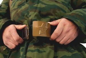 армия, призыв