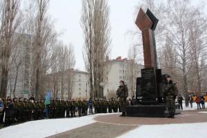 мемориал воинам, погибшим в локальных конфликтах_1