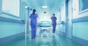 больница_госпитализация_лечение_медик