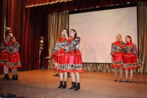 концерт_гаэмт
