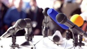 пресс-конференция_брифинг