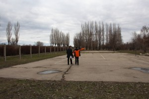 спортивная площадка_7мкрн