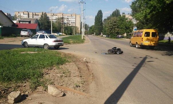 ДТП_мотоциклист_29.05.16_3